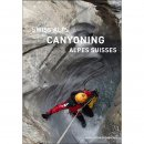 Canyoning Alpes Suisses (Association Openbach)