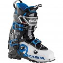 Maestrale RS 19/20 (Scarpa)